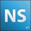 NanoSkinners v1