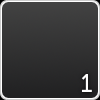 Apart 1