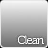 Apart Clean