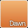 1830-1280703440-dawn.thumb.png