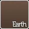 1830-1280703524-earth.thumb.png