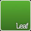 1830-1280703714-leaf.thumb.png