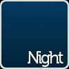 Apart Night