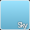 1830-1280703927-sky.thumb.png