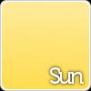 Apart Sun