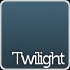 1830-1280704075-twilight.thumb.png