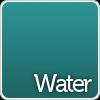1830-1280704161-water.thumb.png