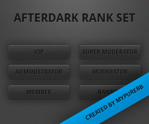 [صورة مرفقة: 21114-1304709909-AfterDark%20Ranks%20Cover.png]