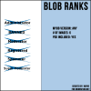 07 - Blob Ranks Pack