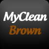 MyCleanBrown