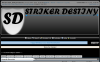 Striker Destiny