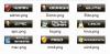 (150x42) Futuristic Usergroup Image-Ranks