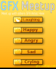 GFXMeetUp Mood Package #1
